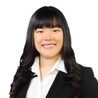 Meet our new Business Analyst – Clarissa Chua